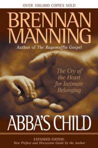 abbas-child